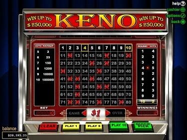 slots garden casino sign up