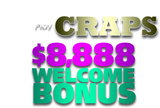 Uptown Aces Instant Play