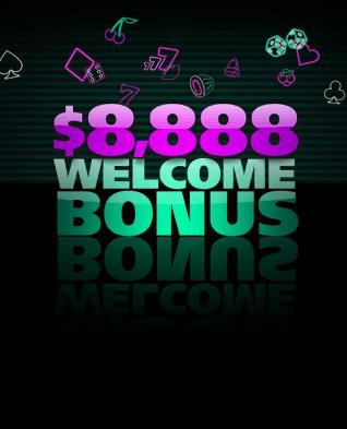 zerkalo-kazino-eu-mayl-bonusi